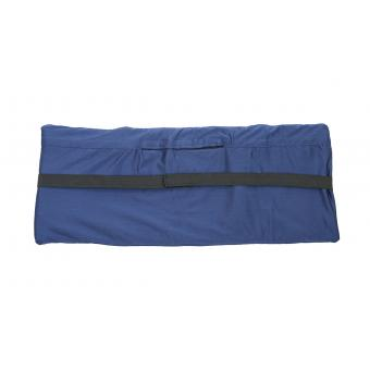 Relief Pak® Cold n' Hot® Elastomer Wrap - Large - 10 x 24