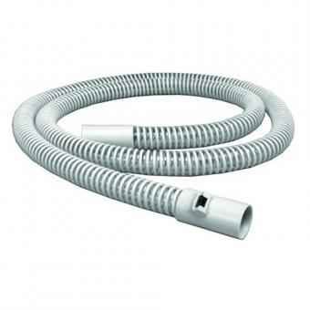 IntelliPAP Replacement Heated Tubing