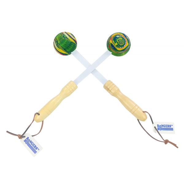 Catalog - Physical Therapy Equipment and Aids - Massage - Manual Massagers - Bongers Percussion ...